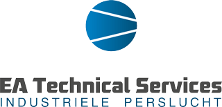EA Technical Services