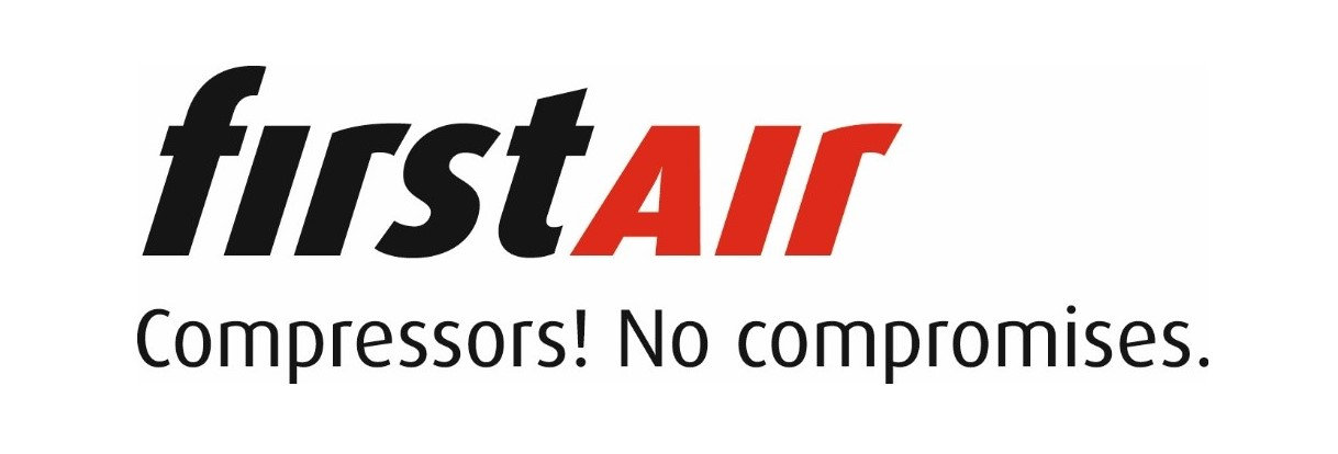 firstAir compressoren